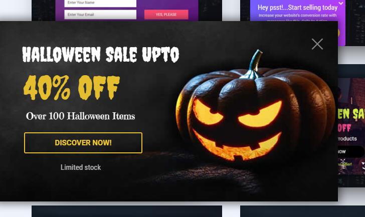 Image may contain: pumpkin, halloween and squash