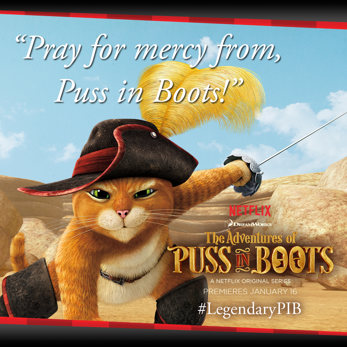 Puss in boots to download - Puss In Boots Kids Coloring Pages | 1200x1200