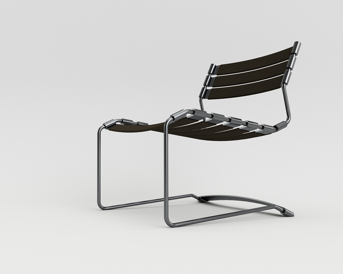 spring,plate spring,chair,armchair,rods,steel