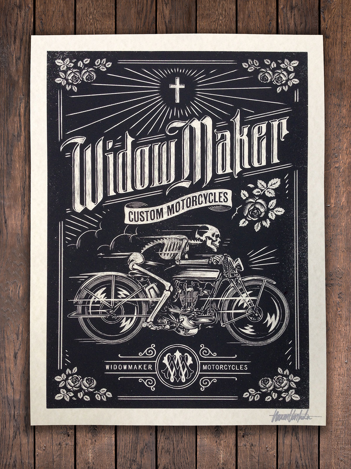 Poster design maker - Every Poster Ships In A High Clarity Polyethylene Film And Placed Inside Of A Durable Tube To Prevent Damage Email Aaron Vonfreter Yahoo Com If You Are