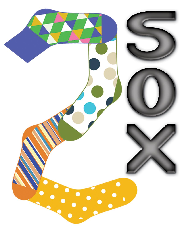 2SOX.COM