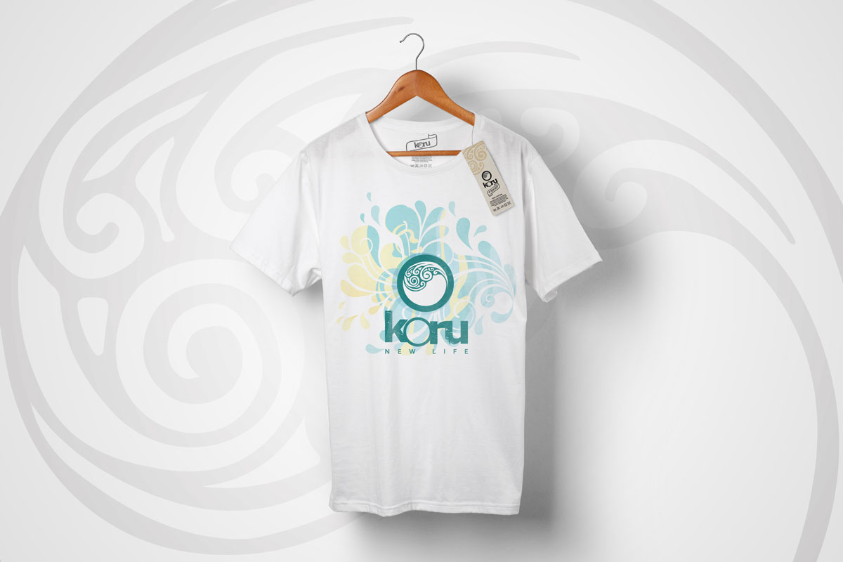 posters camisetas t-shirt mission missões e-commerce loja online