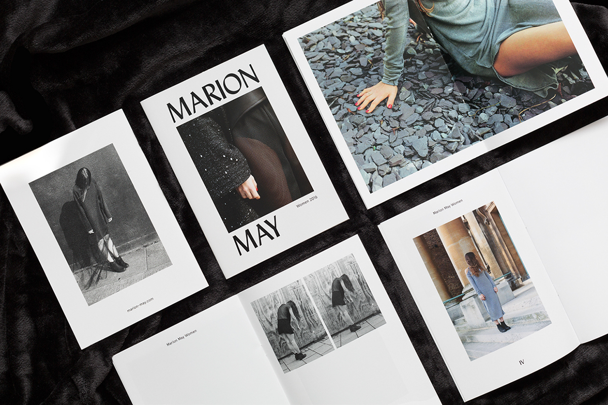 Adobe Portfolio London marionmay MarionMaywomen womenswear AW2016 Love photographyfashion Street brickwall normcore lingerie