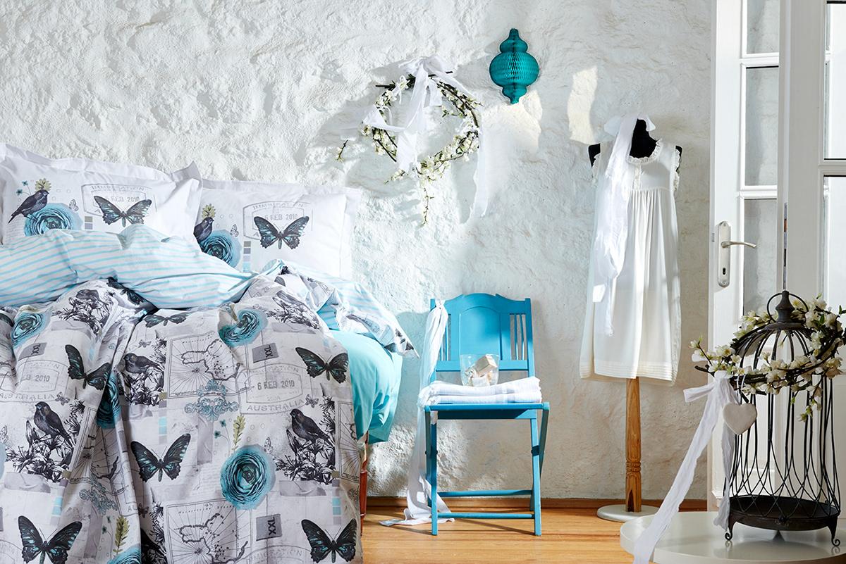 bedroom decoration Ev Tekstili home textile karaca Karaca Home product still life