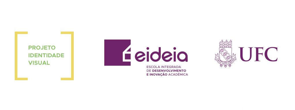 innovation inovação University universidade pedagogia learning branding  Logomarca