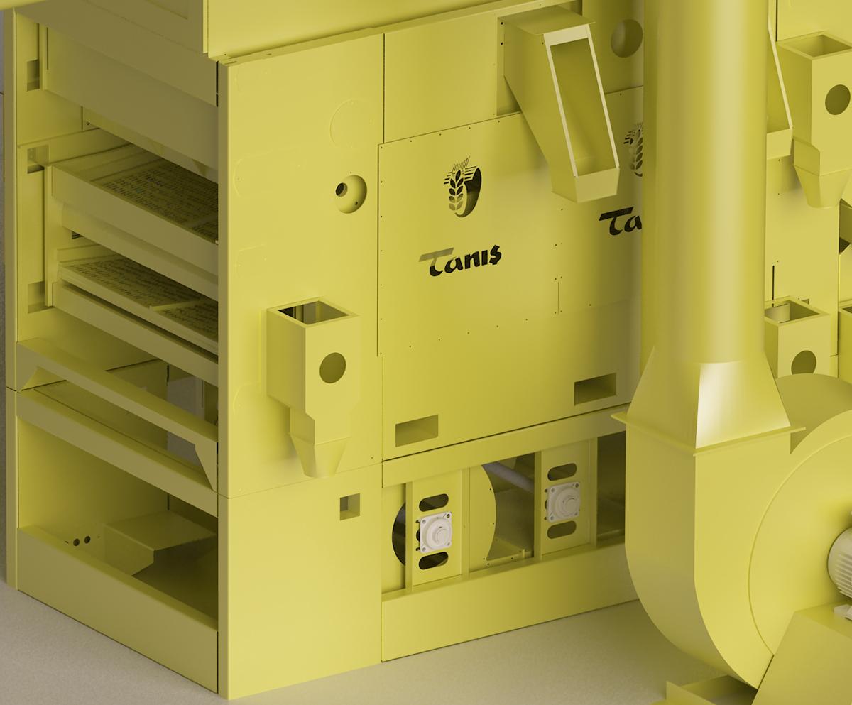 3D Haşhaş Bitki 3D CGKOSE Aliköse Ali Köse tasarımcı