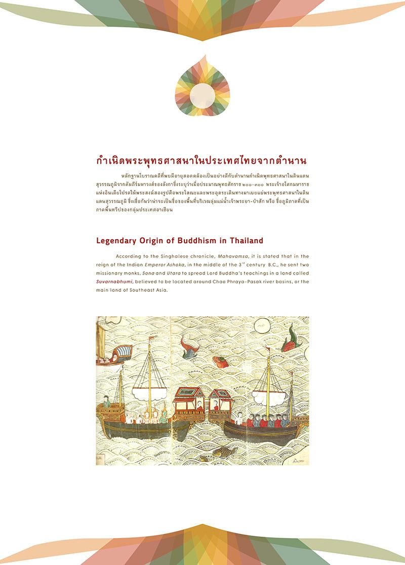 museum,Thailand,Buddha,lopburi,Exhibition