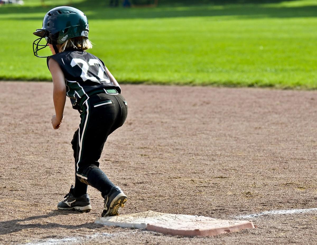 softball sports sports photography athlete athletics college Marshall University