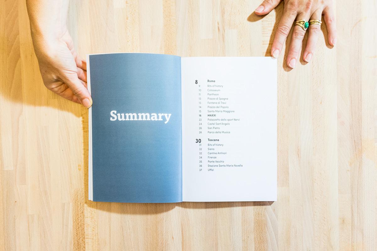 editorial design ,Photography ,architecture,print design