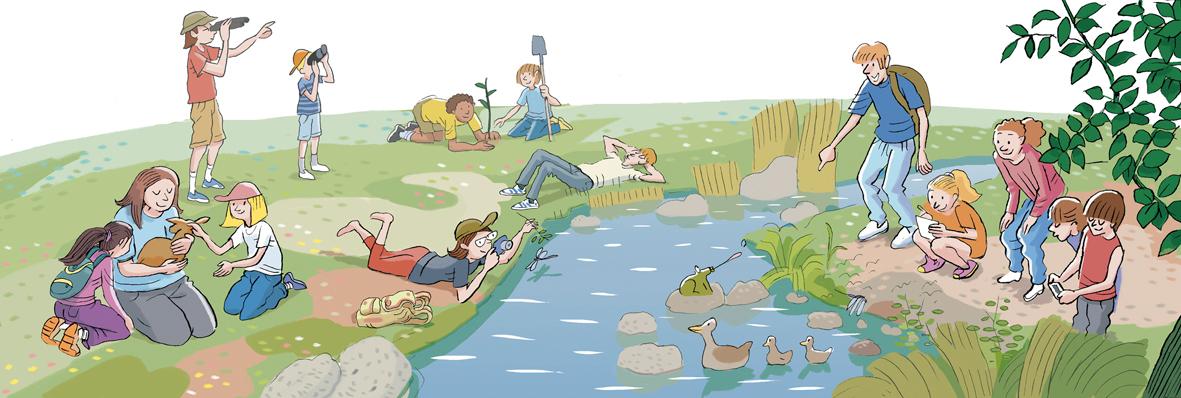 lingua libro de texto Education literature Young
