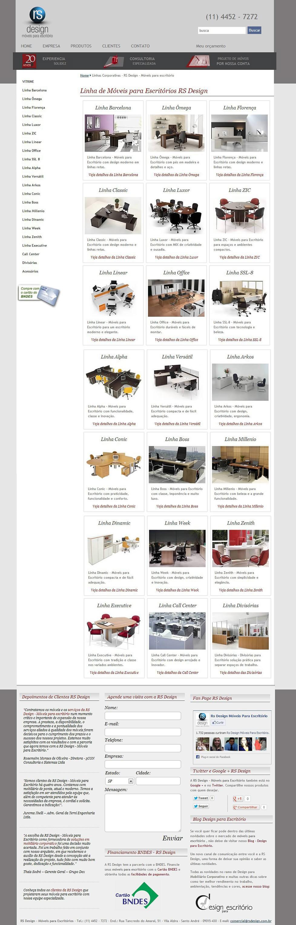 design,Web,css3,html5,SEO,jquery,JavaScript