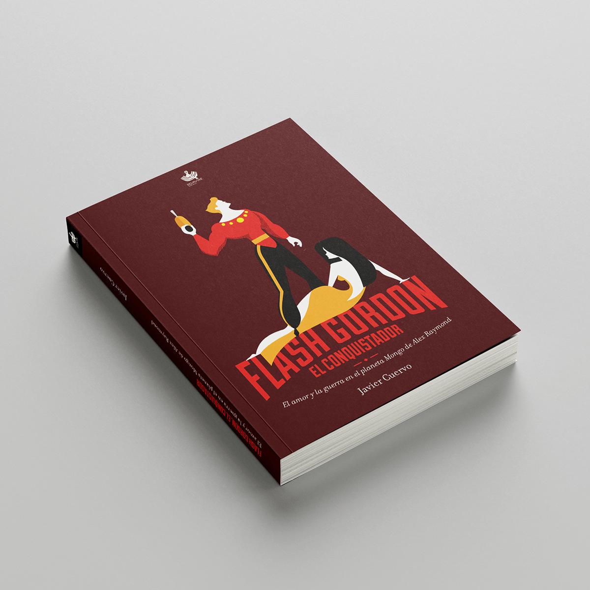 Image may contain: book, bird and cartoon