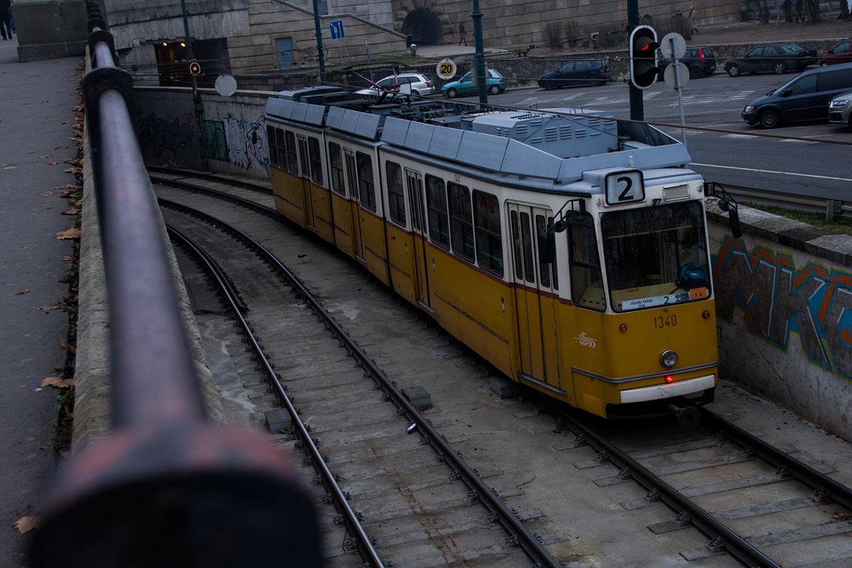 budapest Budapeste cidade city Urban tourism Turismo hungary hungria
