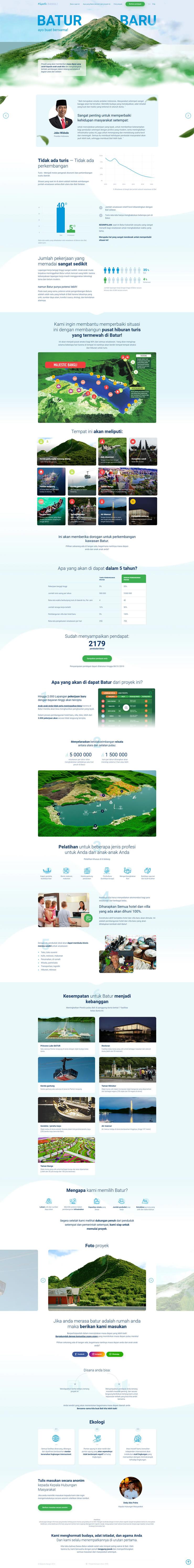 Image may contain: map, water and screenshot
