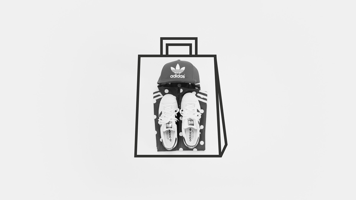 adidas click collect