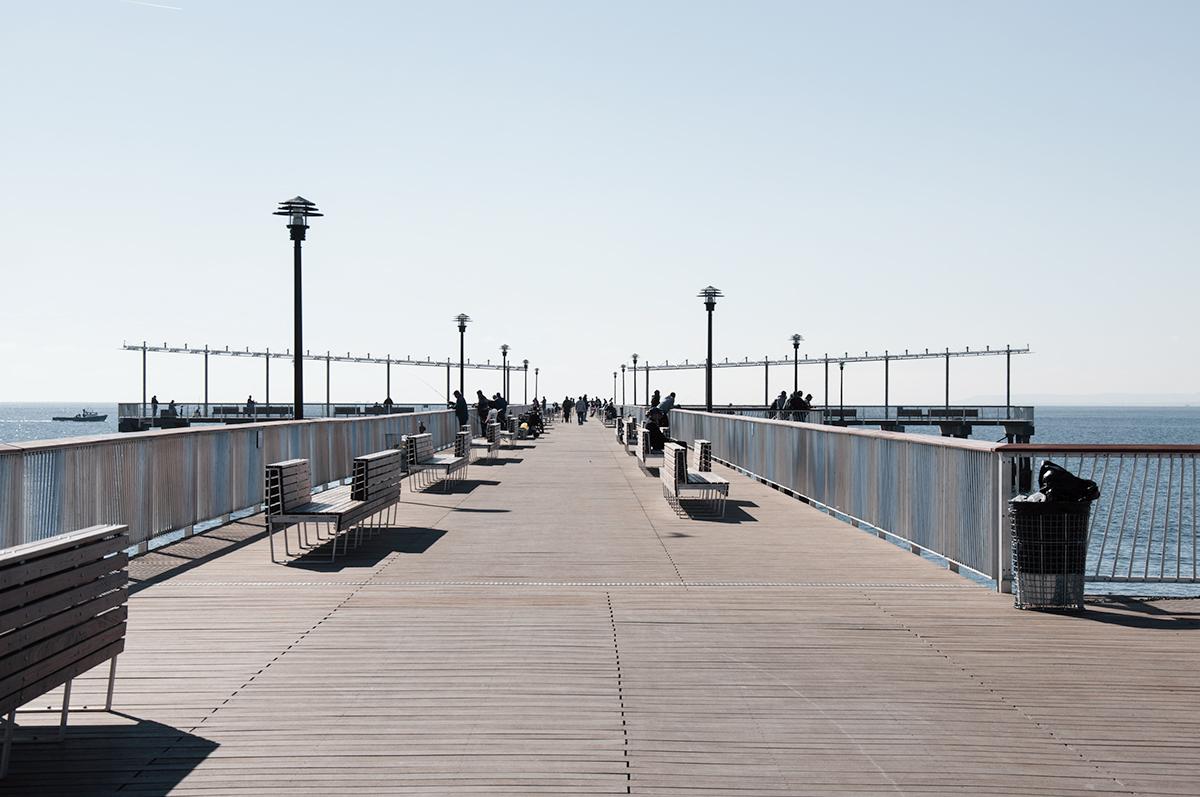 Photography  New York barcelona nyc bcn spain usa Seaside beach east coast