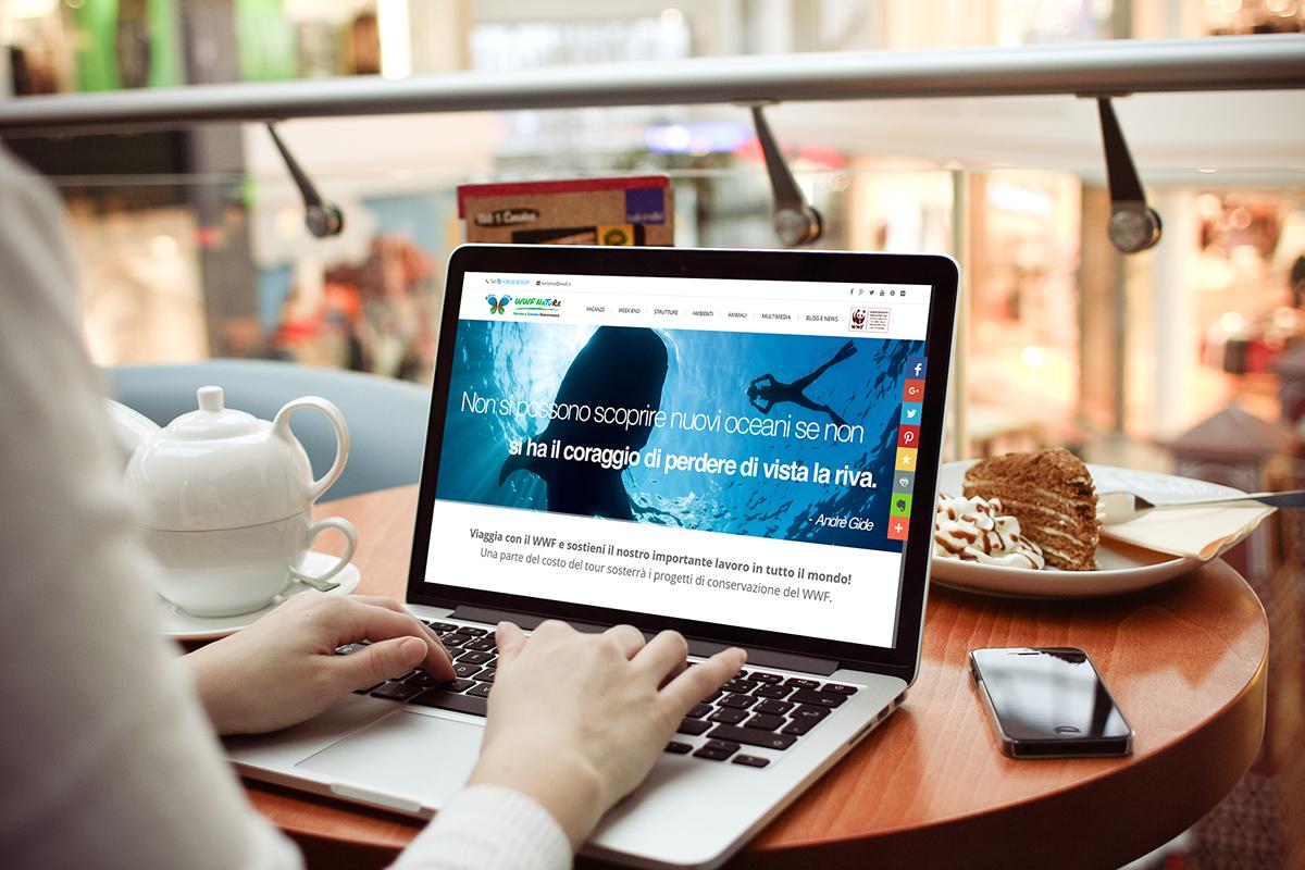 WWF Turismo - image 87e1ce25695819.56743d4feecc8 on https://www.web-station.it