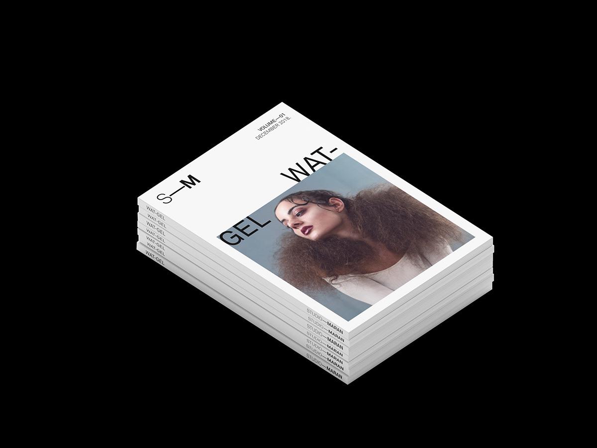 editorial,graphic,graphic design ,design,InDesign,editorial design ,Fashion ,photos,fashion photograhy,inspiration