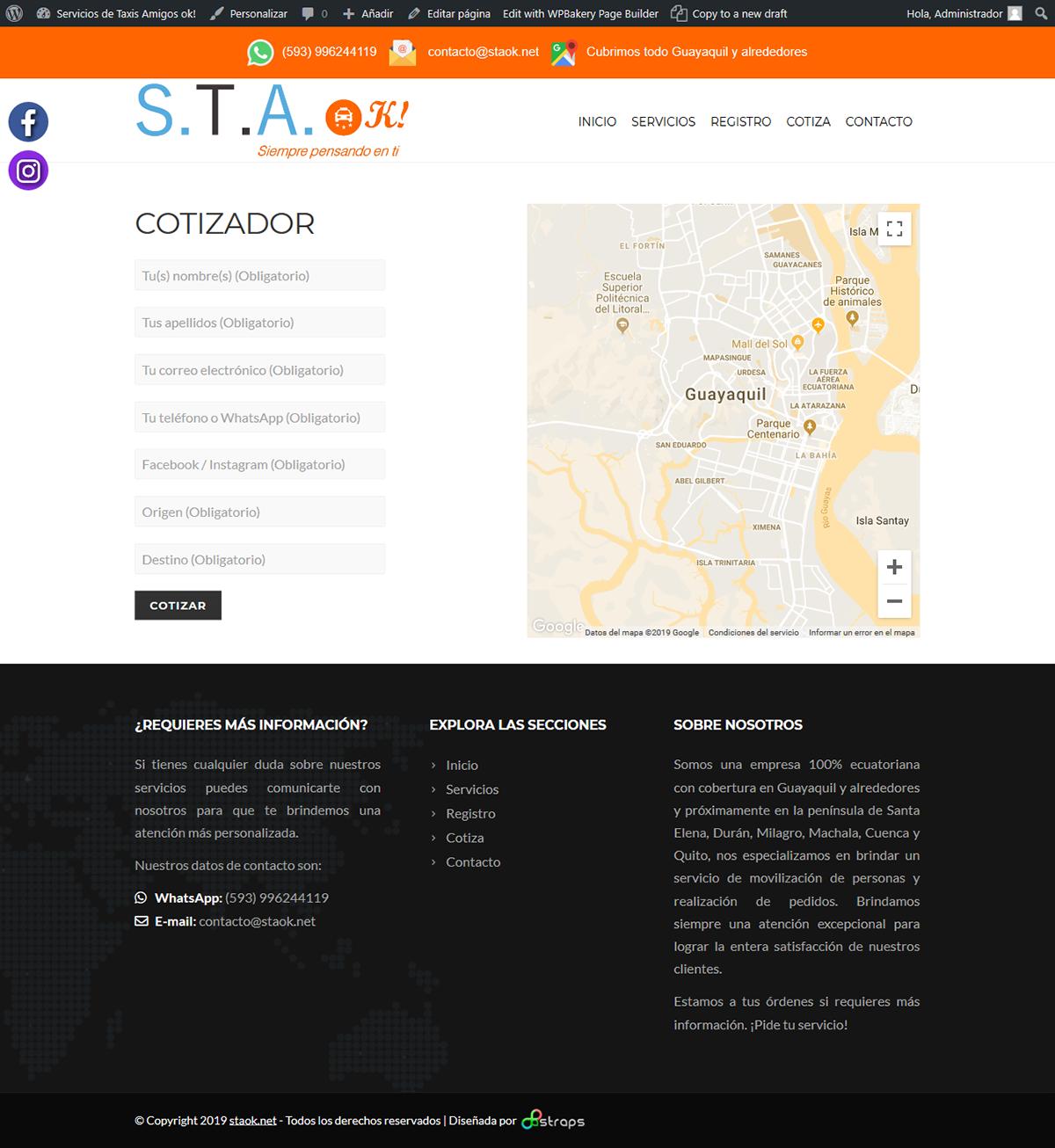 Google Maps API wordpress datatables GOOGLE GEOCODER Google Maps Places travel mode