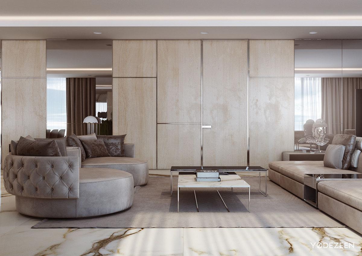 Best furniture stores miami design district juh ts racing u