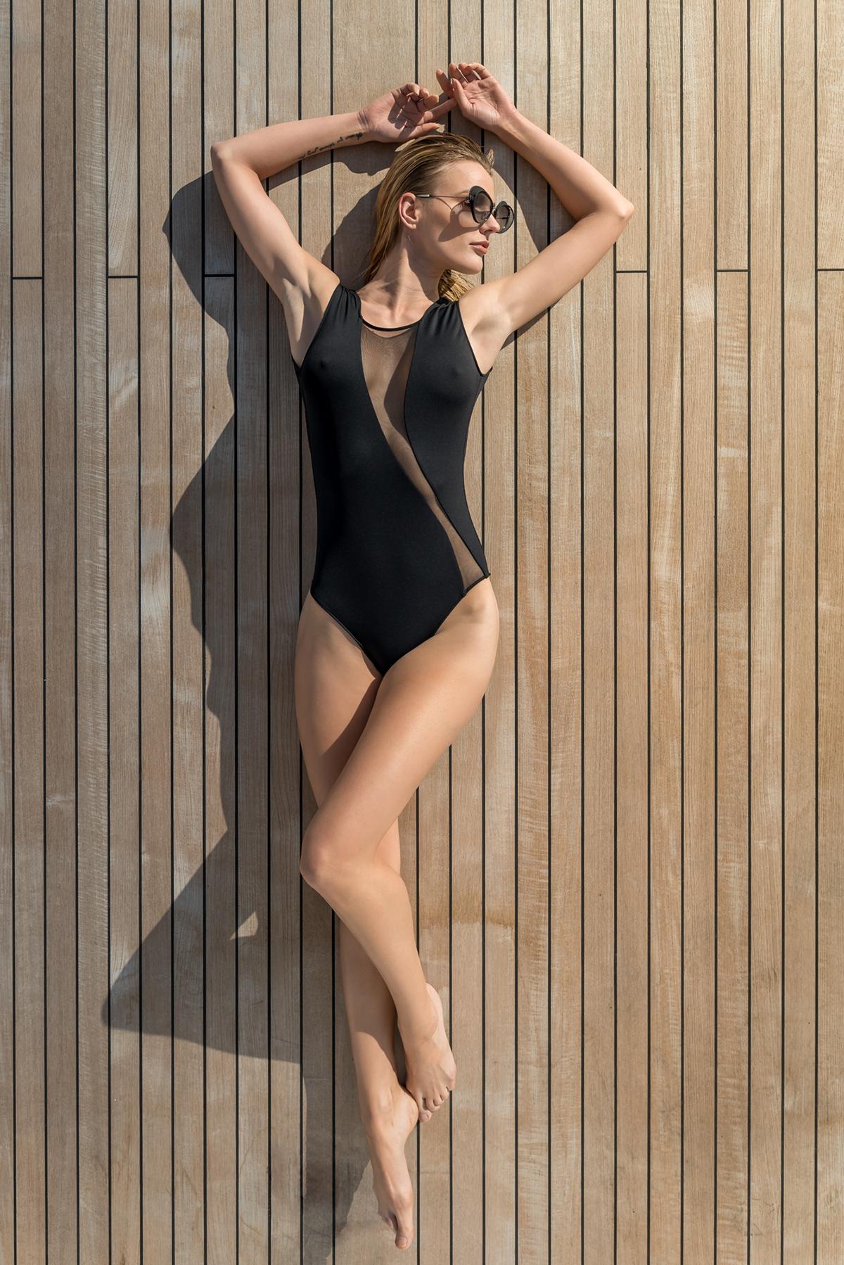 Bilitis Swimwear on Behance dd5dd503afd