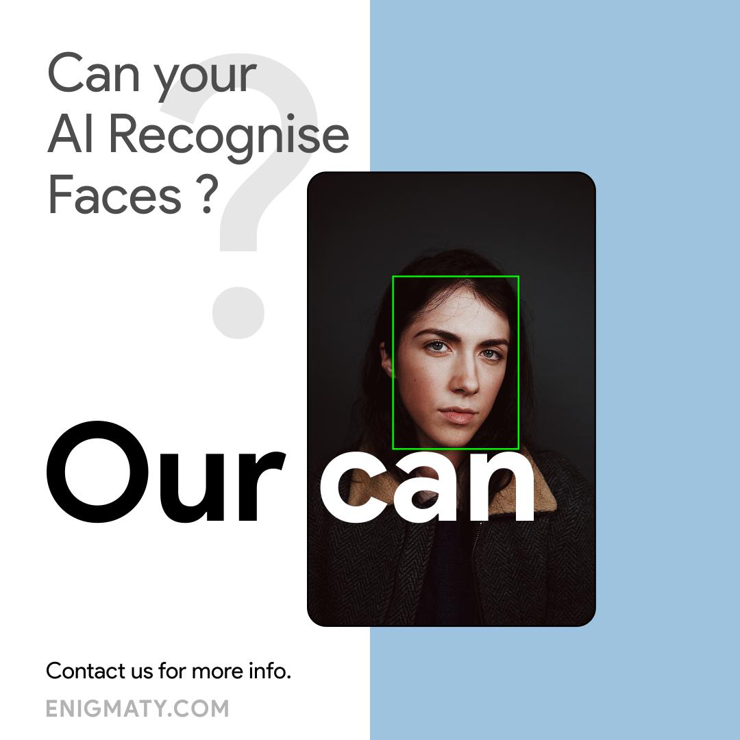 Image may contain: human face and screenshot