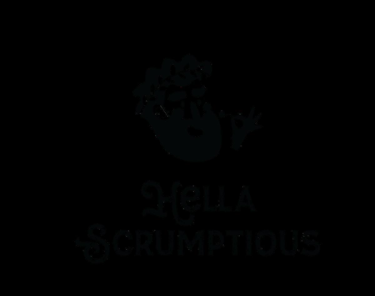branding ,Food ,Greece,ILLUSTRATION ,joannajelly,logo,Mythological,swede,Trikala,zeus