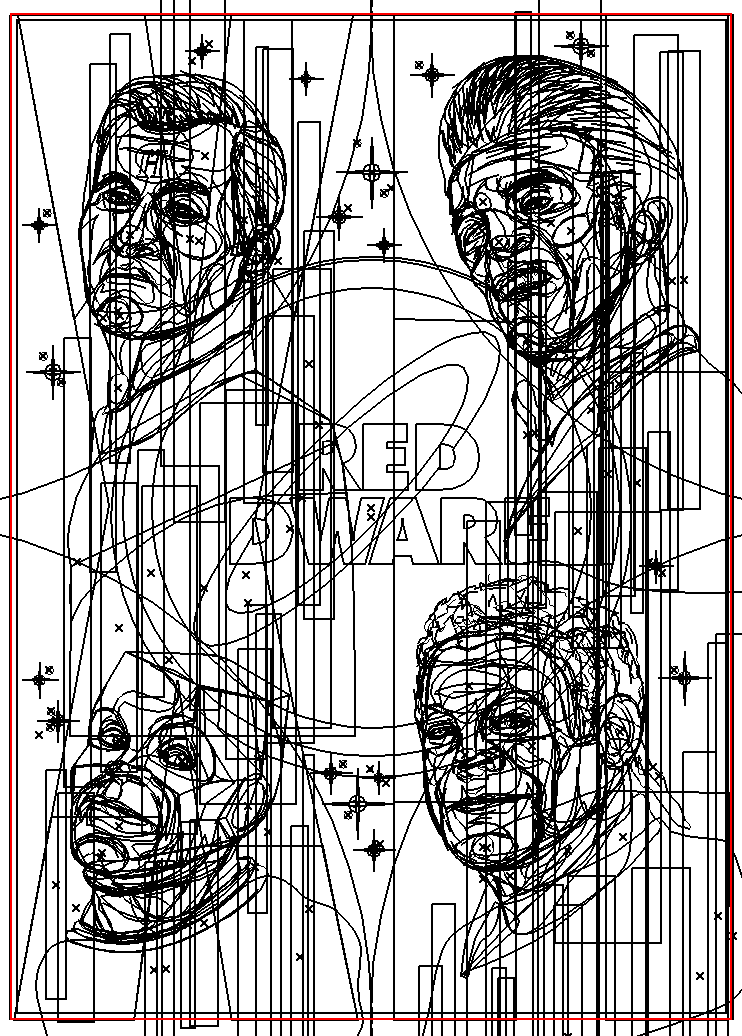 vector vectorart vectordesign Vectorillustration vectorartist vectorartwork poster PosterArt ILLUSTRATION  design