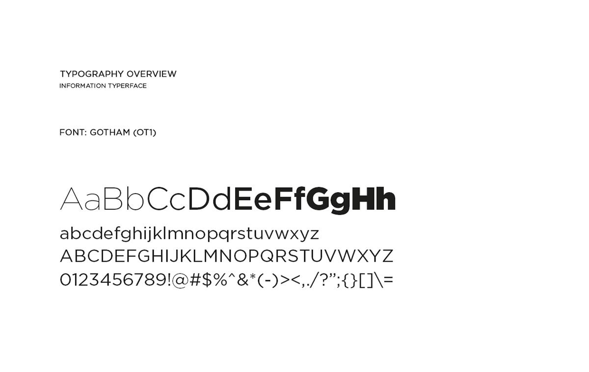 logo medical tourism brand identity creative Webdesign Fontology typerface