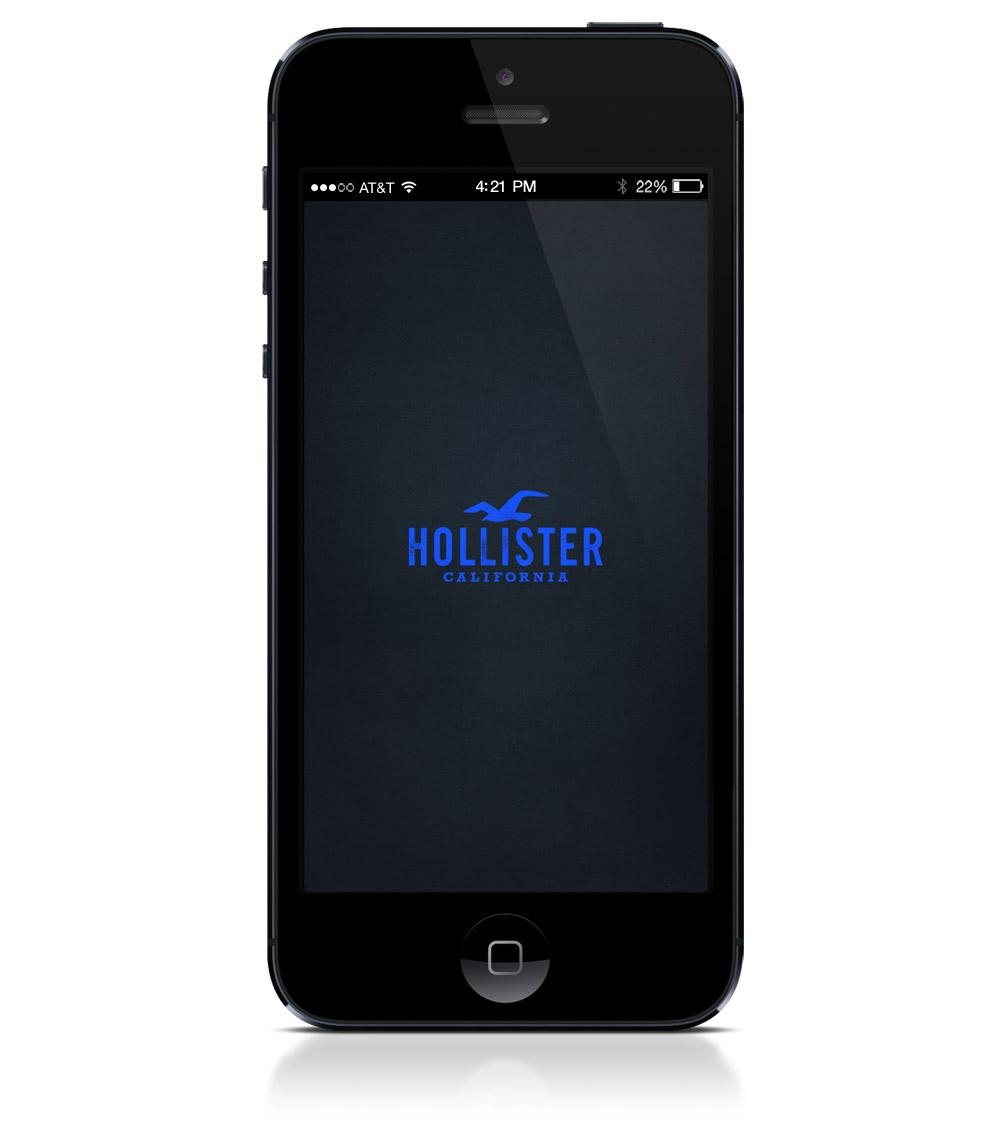 Hollister Socal Style On Behance