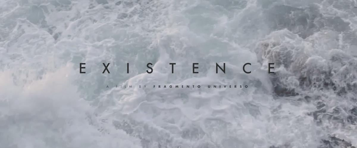 existence Production filmmaking shortfilm Script Young edition postproduccion premiere magicbullet showreel