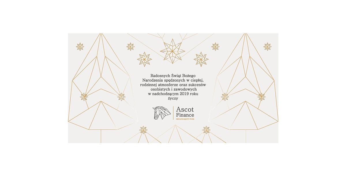 christmas cards company christmas cards