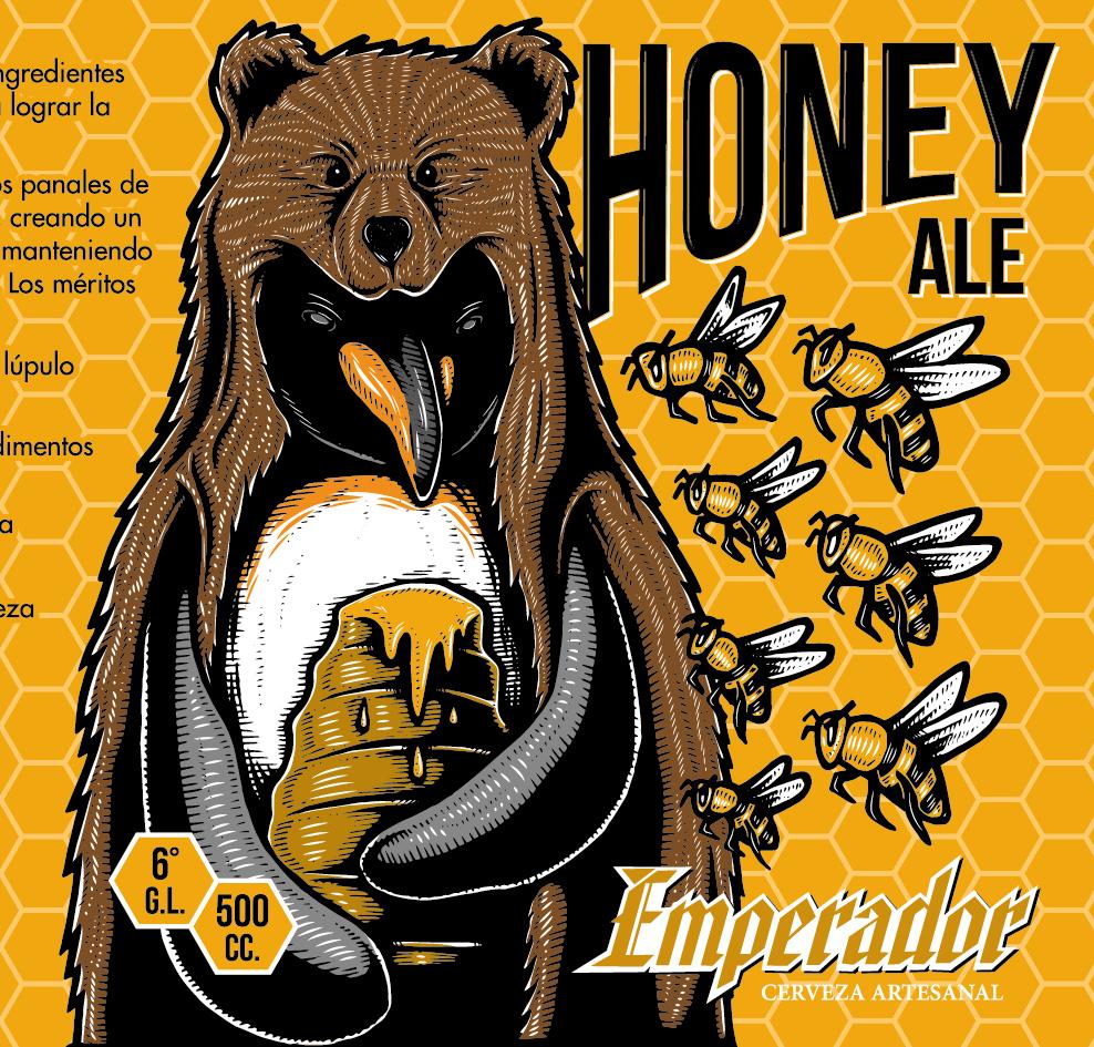 beer craftbeer Birra hops lúpulo honey ale miel cerveza Cerveja Bier