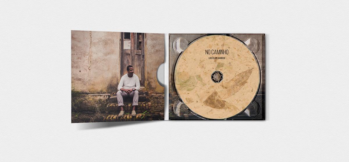 cd cover art CD cover digipak