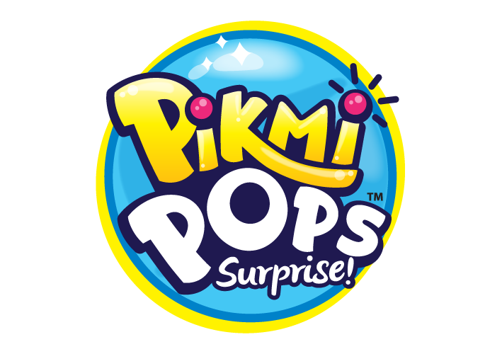 Image result for pikmi pops logo