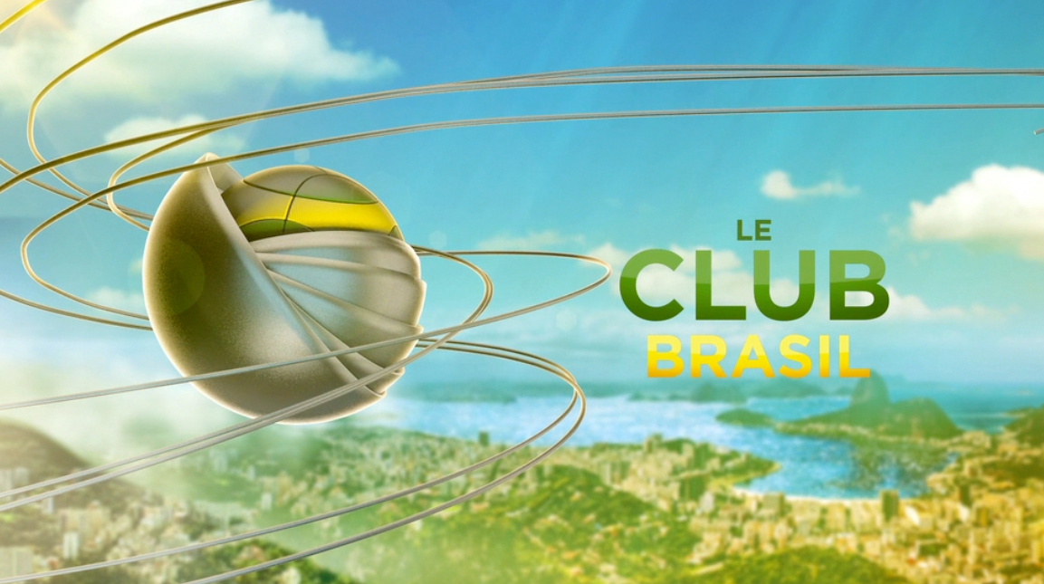 Fifa world cup 2014 le club brasil bein sports on - Tous les buts coupe du monde 1998 ...