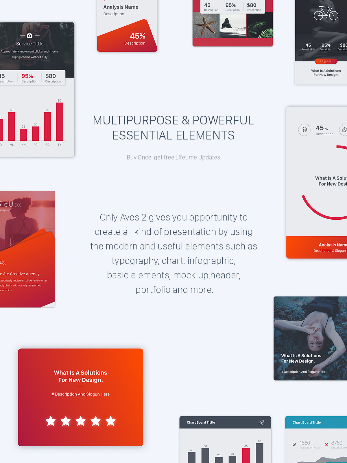 Aves Business Theme - 11