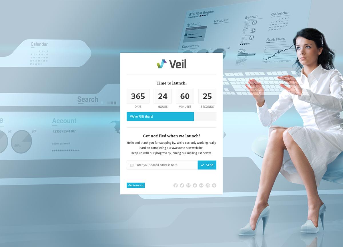 wp wordpress Theme cms commercial envato Multipurpose UI ux user interface design User Experience Design store Ecommerce forum social