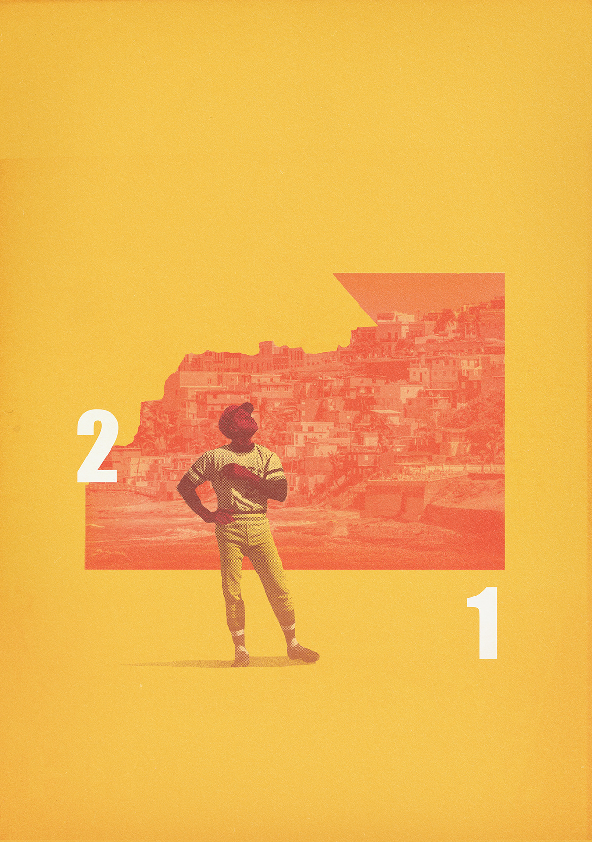 artwork design graphic graphique ILLUSTRATION  poster print