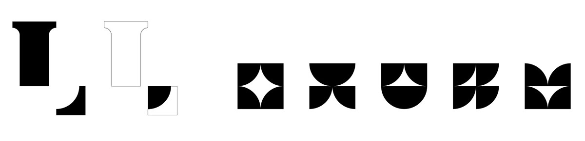 comunicação EGEAC Iconografia motion MuseudeLisboa pictogramas Universográfico
