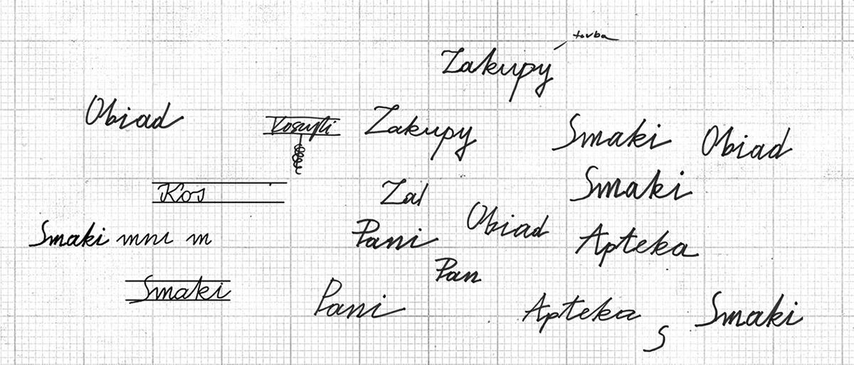 branding  Typeface logo icons identity heritage font market