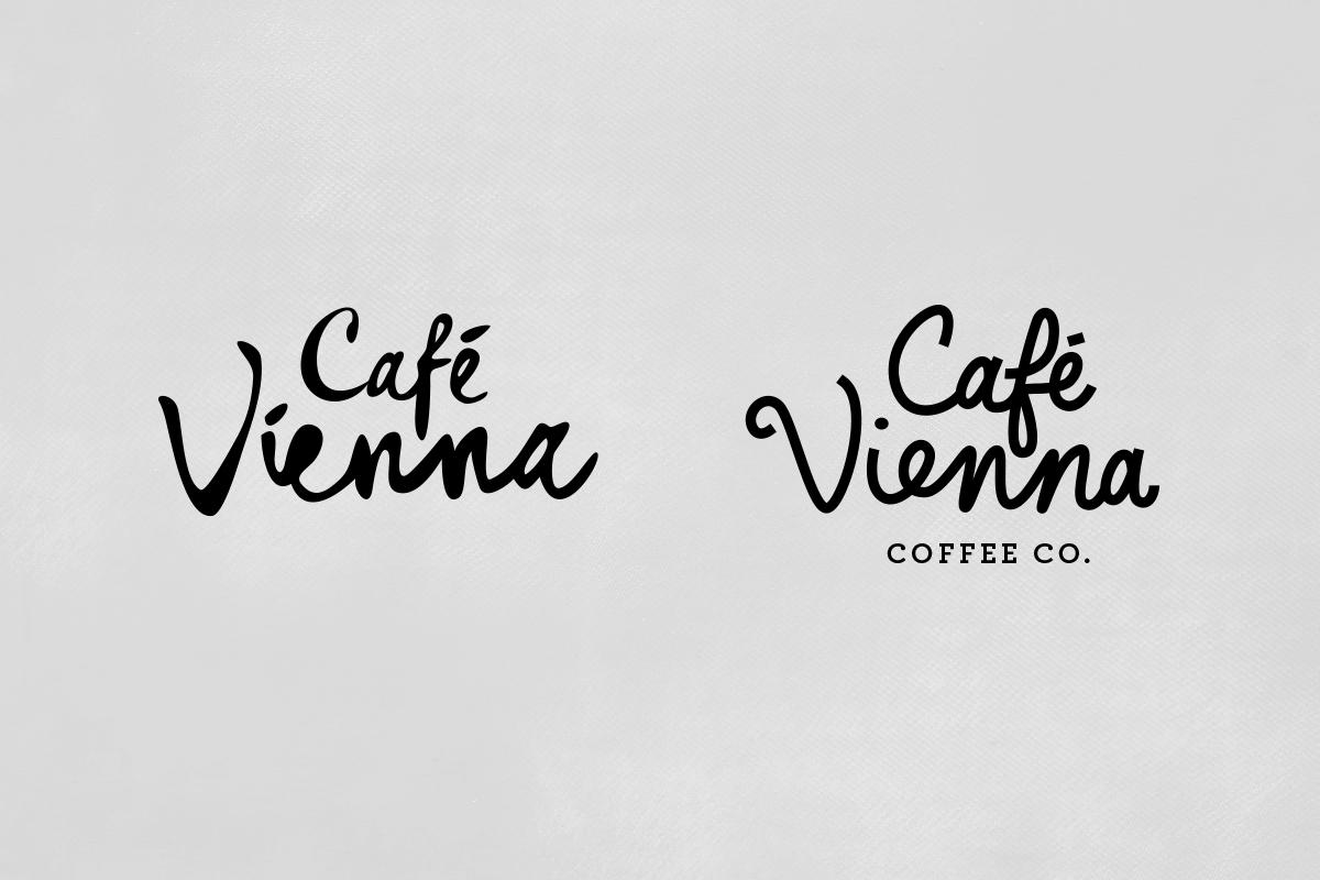 lettering typography   wordmark banding logo identity Script