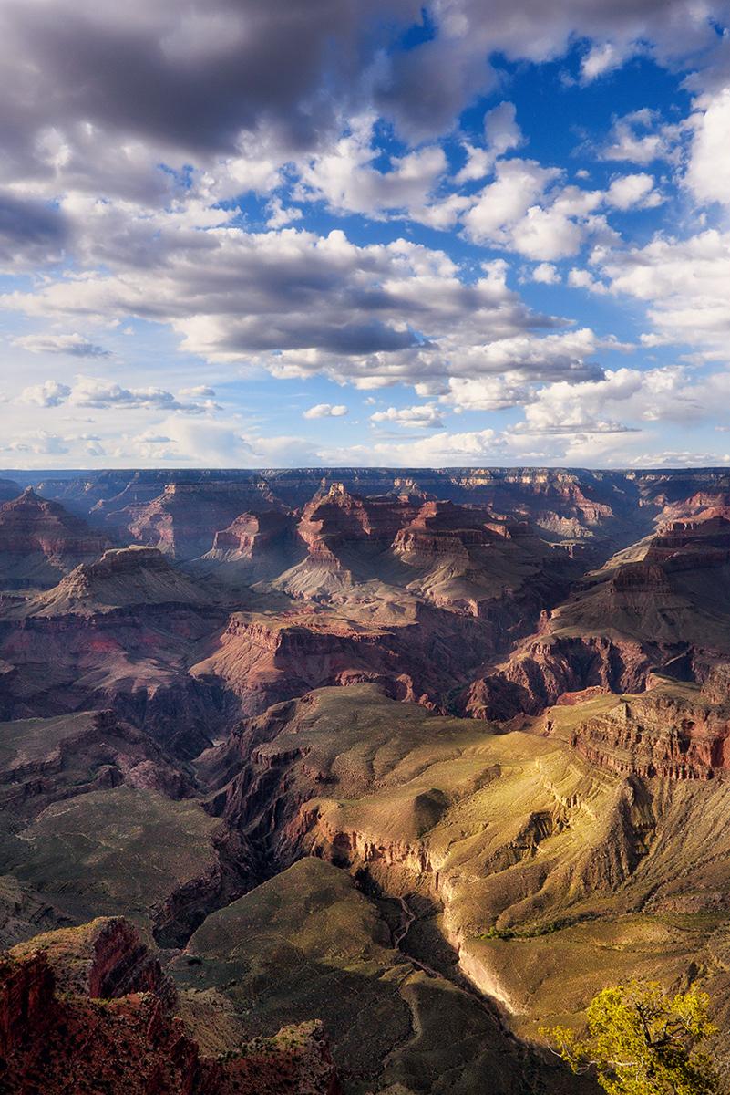 antrisolja Nature Landscape Travel usa arizona utah digital photo Outdoor
