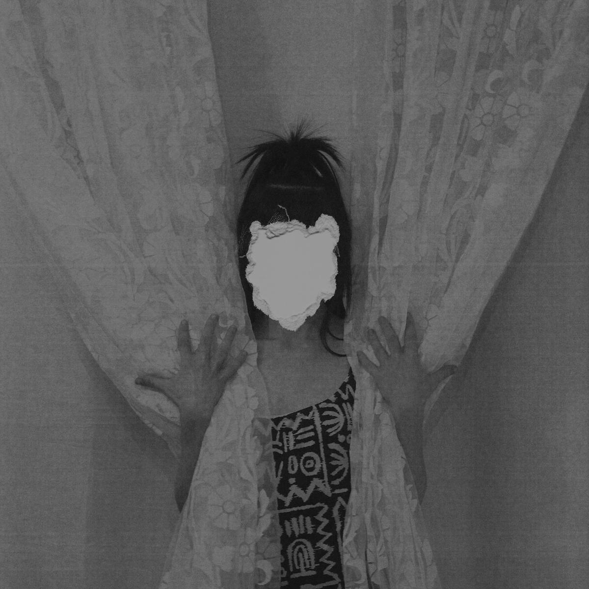 Portfolyo: Melike Öztürk