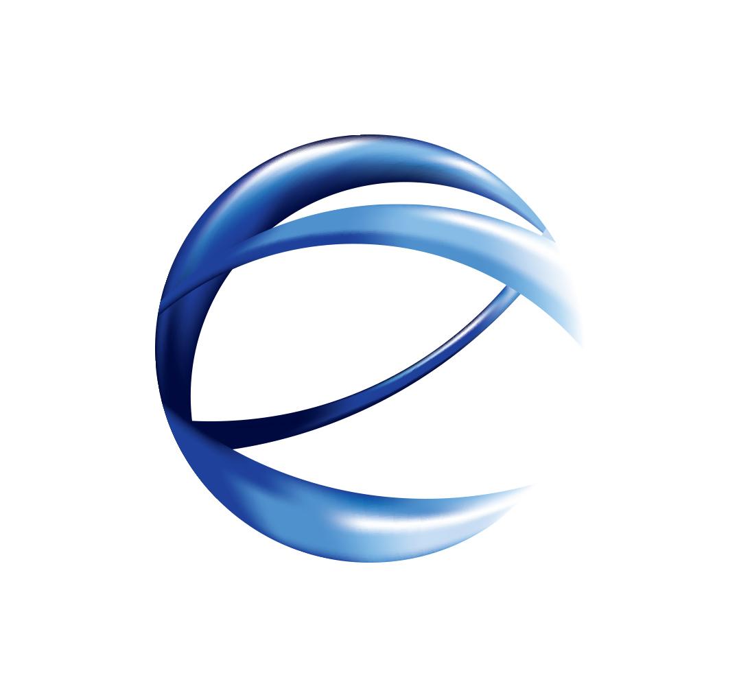logo brand identity