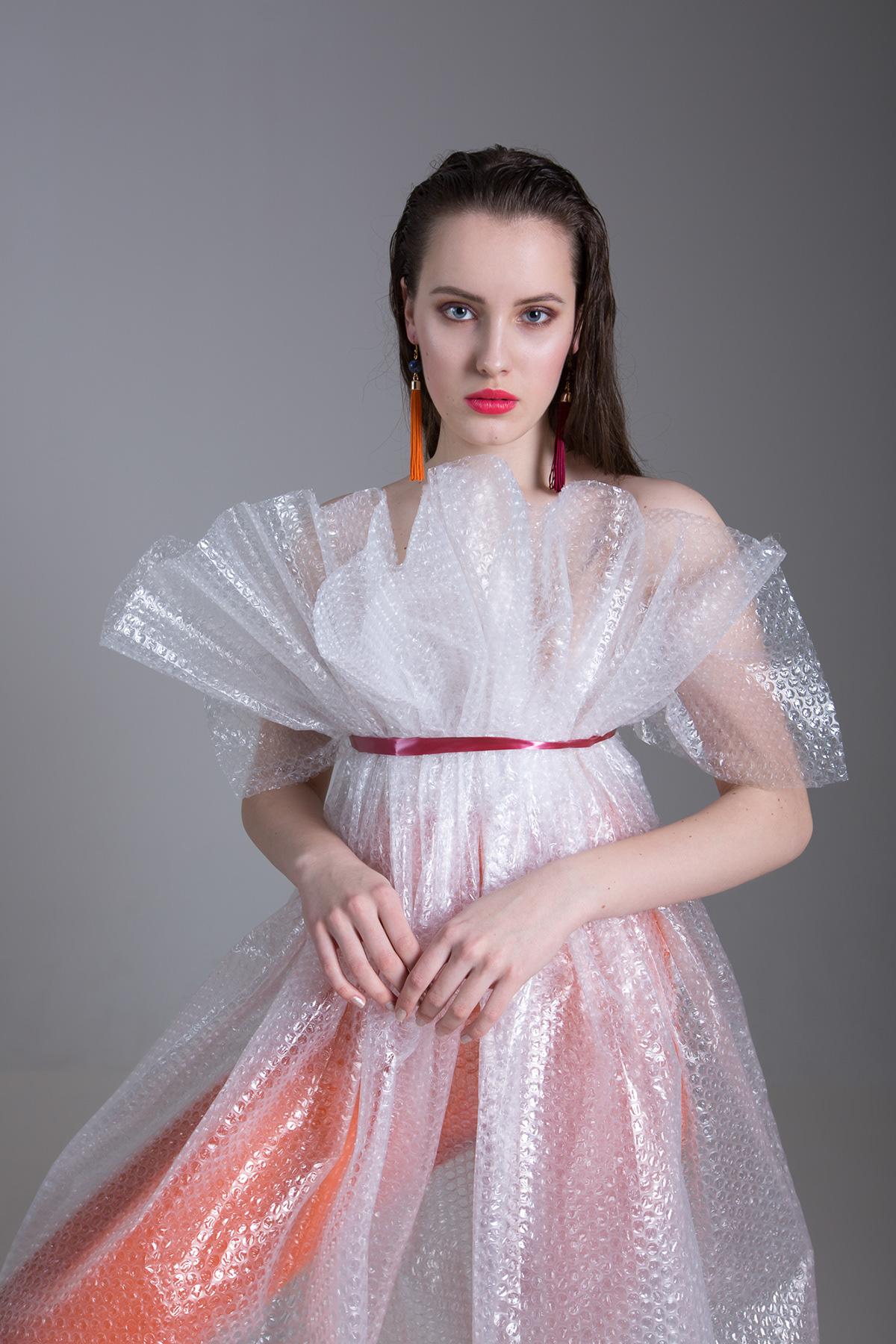 Fashion  look Lookbook Style studio