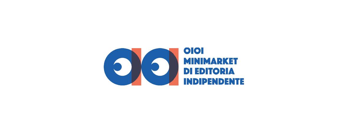 OIOI - Minimarket on Behance 1e3dfb7d135
