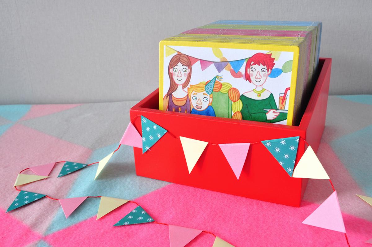 game kids children Imagine vocabulary fantasy school improvisation playing acting
