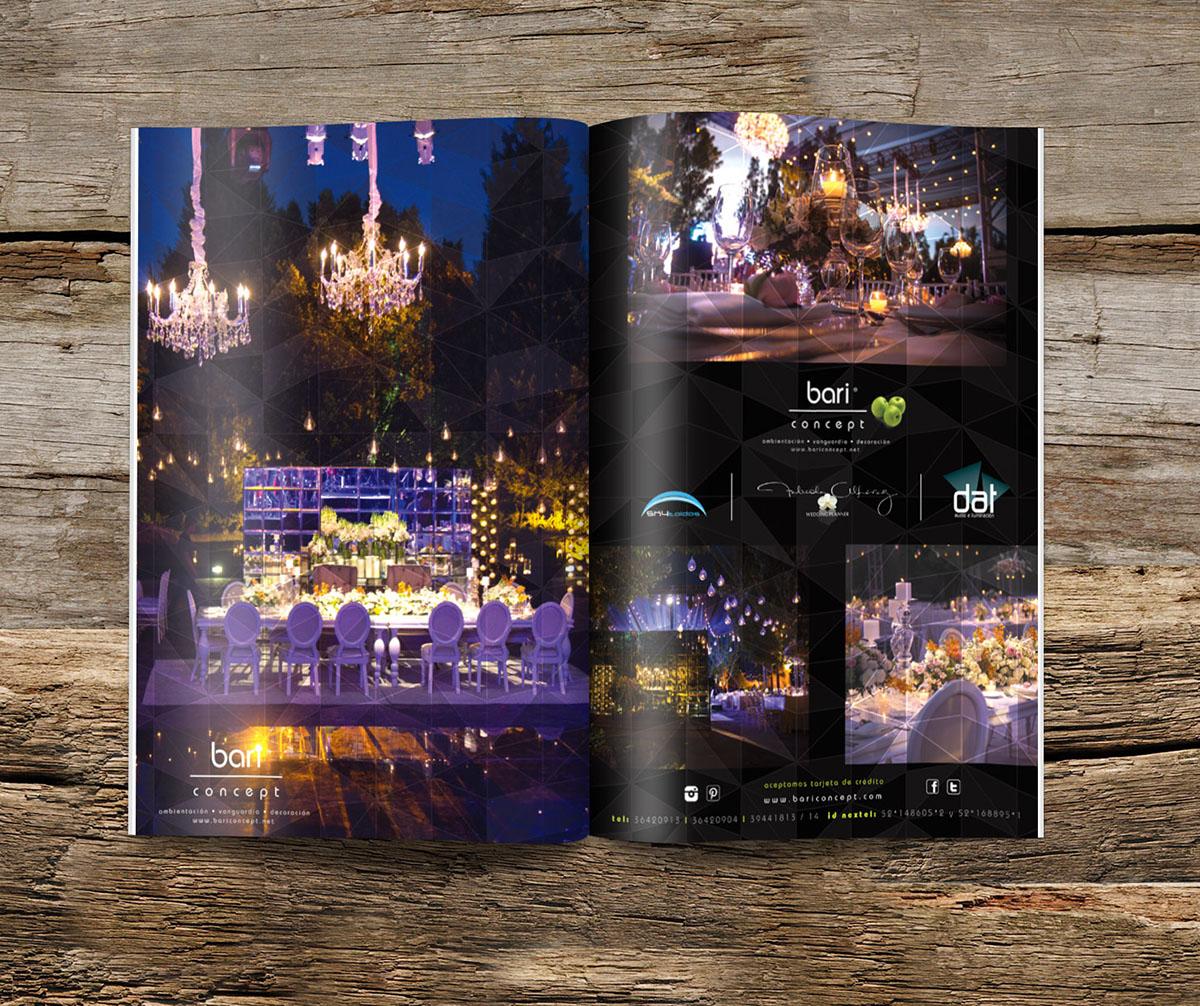 advertisement graphic_design design Guadalajara mexico Freelance Concepted