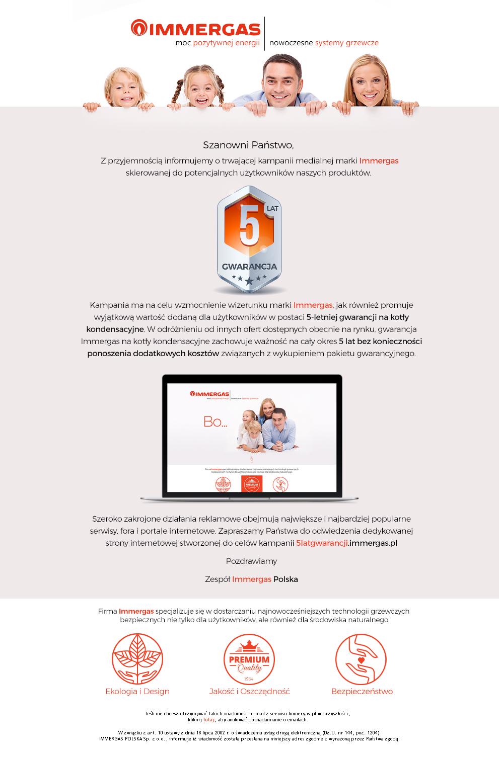 Sebastian Sokolowski poland landing page Web Banner AMP Media rtb Ecommerce